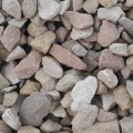 40-75mm Sandstone Crush