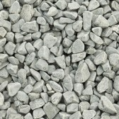 20-40mm Basalt Tumbled1