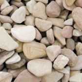 40-75mm Sandstone Tumbled1