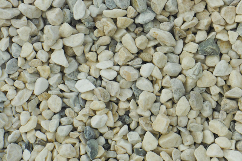 Oz Pebble Tumbled Or Natural Pebbles Crushed Stone
